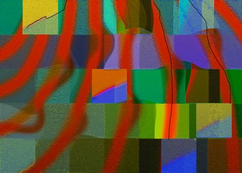 shades3web1.jpg
