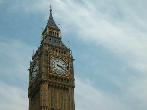 parliament1