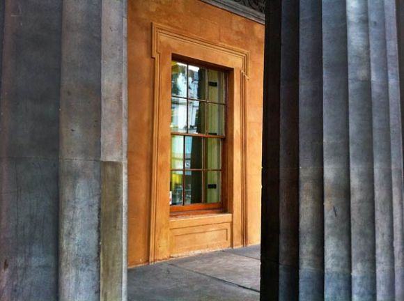 window-at-the-RSA