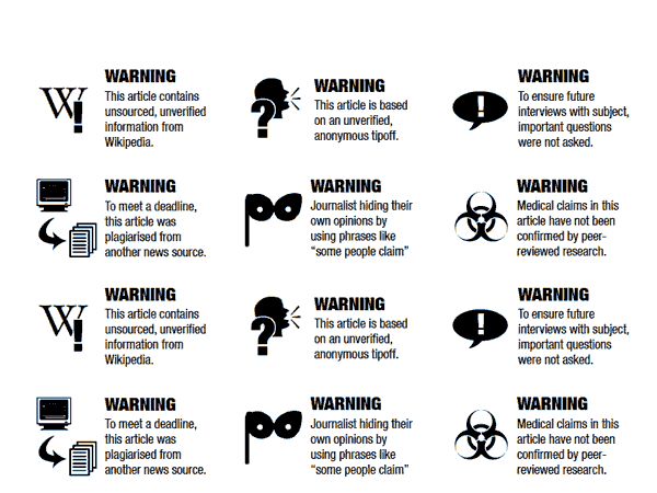 make-your-own-warnings-via-tom-scott-dot-com-
