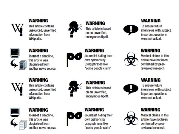 make-your-own-warnings-via-tom-scott-dot-com-