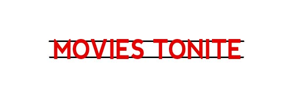 movies-tonite