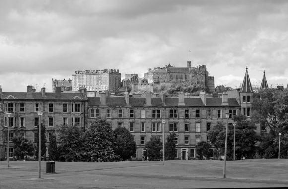 Edinburgh-castle-02