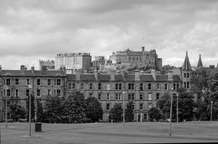 Edinburgh-castle-02