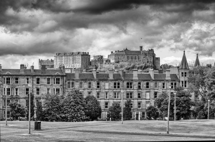 Edinburgh-castle-03