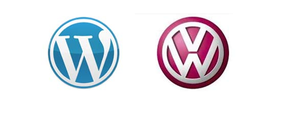 WordWagen-VolksPress-alternative-colours