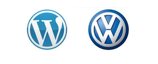 WordWagen-VolksPress