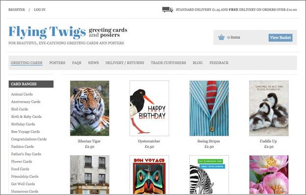 flying-twigs-homepage
