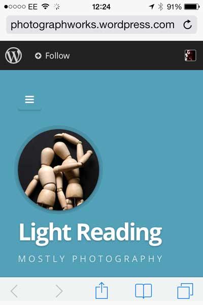 light-reading-01