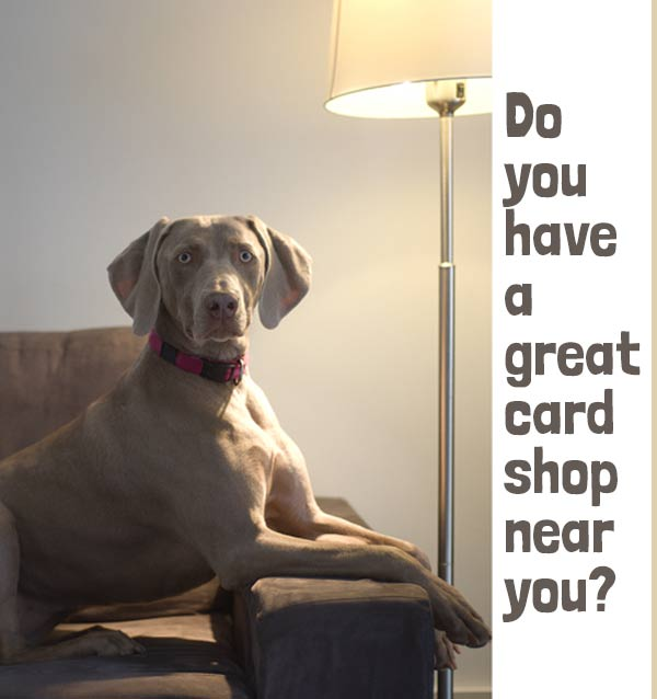 do-you-have-a-great-card-shop-near-you
