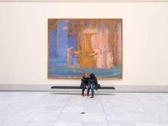 in-the-main-hall-musee-royaux-des-beaux-arts