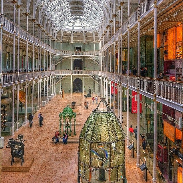 national-gallery-of-scotland