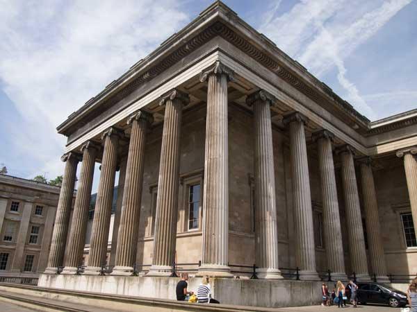 british-museum-before