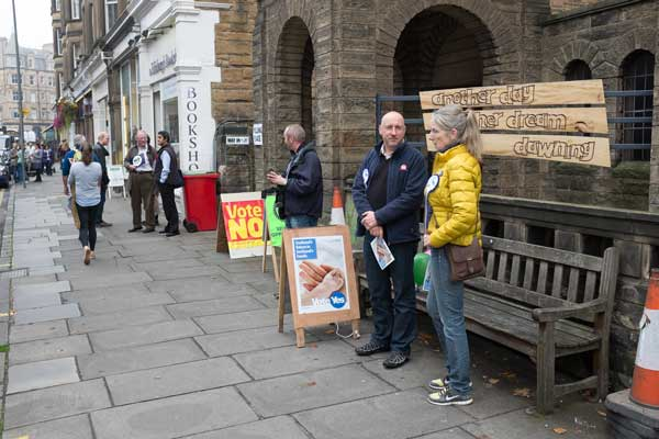 polling-station-edinburgh