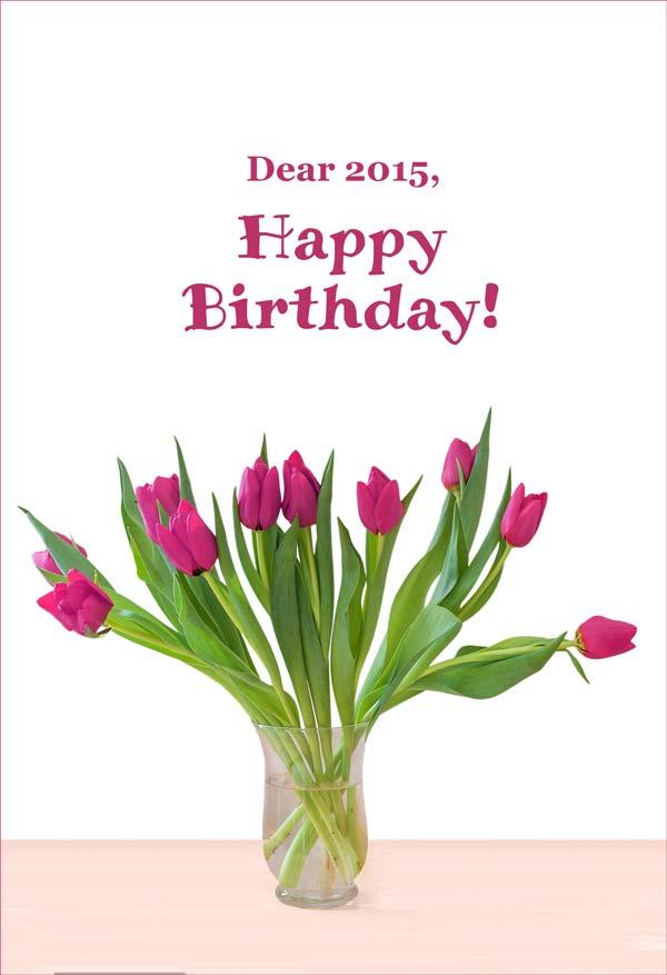 dear-2015-happy-birthday-from-flying-twigs