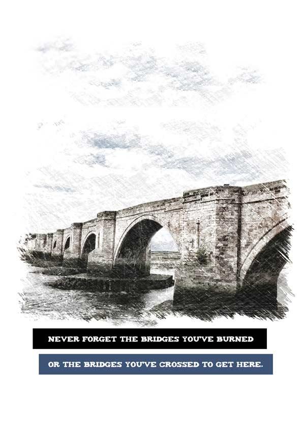 burned-and-crossed-bridges-bridge-at-berwick-upon-tweed