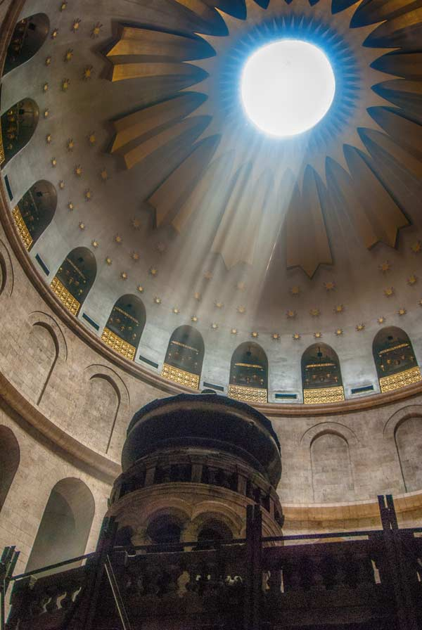jerusalem-church-of-the-holy-sepulchre