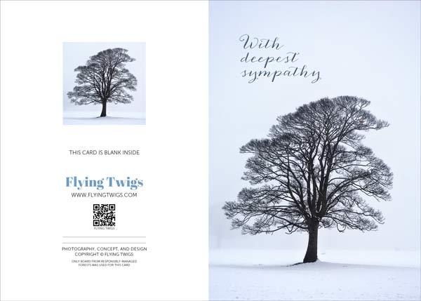 deepest-sympath-lone-tree-greeting-card