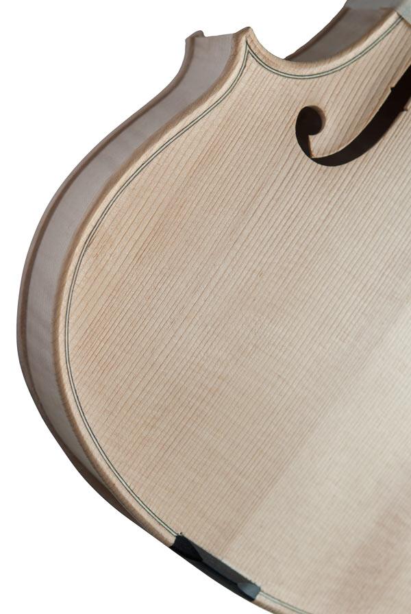 unfinished-violin