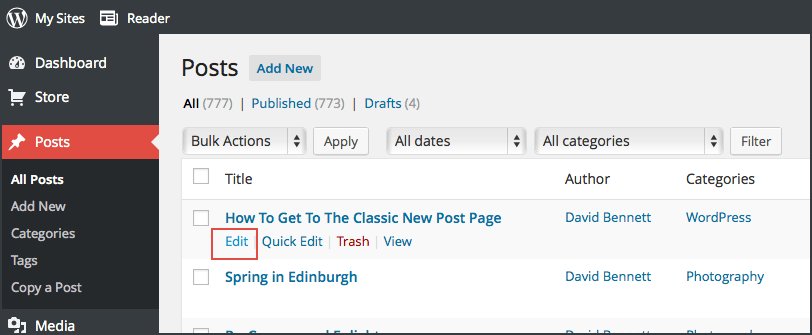 how-to-get-to-the-classic-edit-new-post
