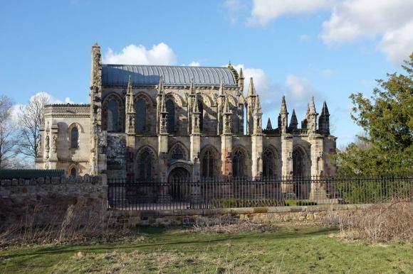 rossylin-chapel-01
