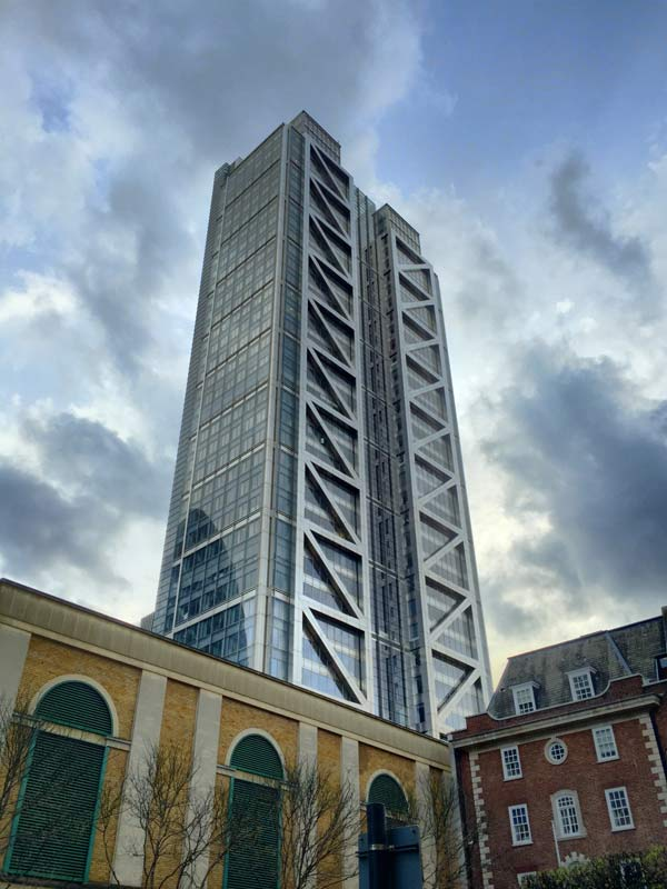 heron-tower