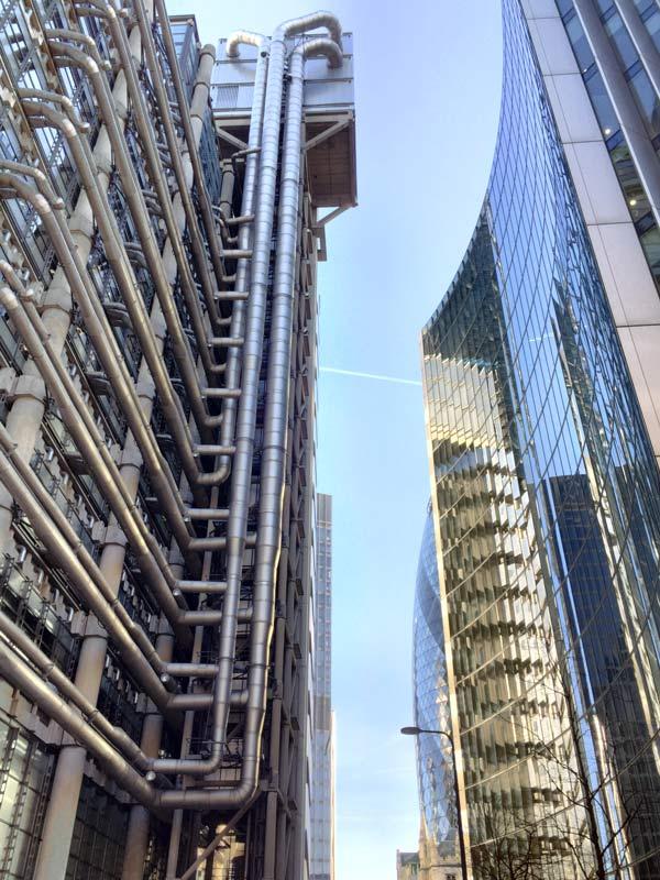 lloyds-building