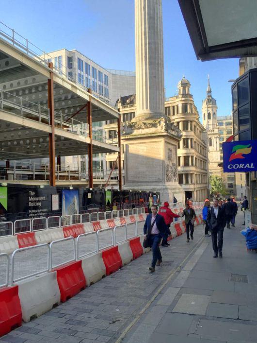 monument-london-2015