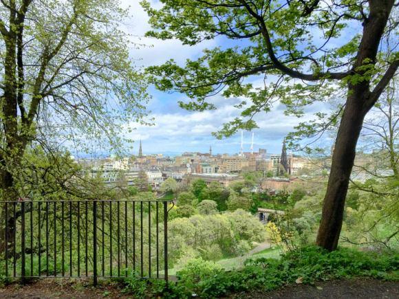 view-over-edinburgh