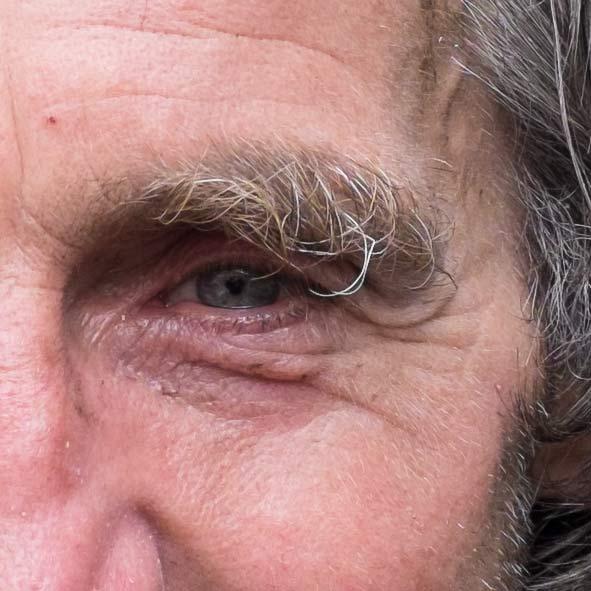 eye-jim