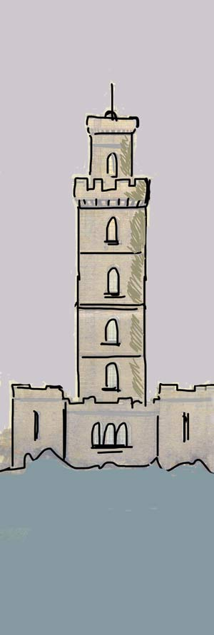 nelson-monument