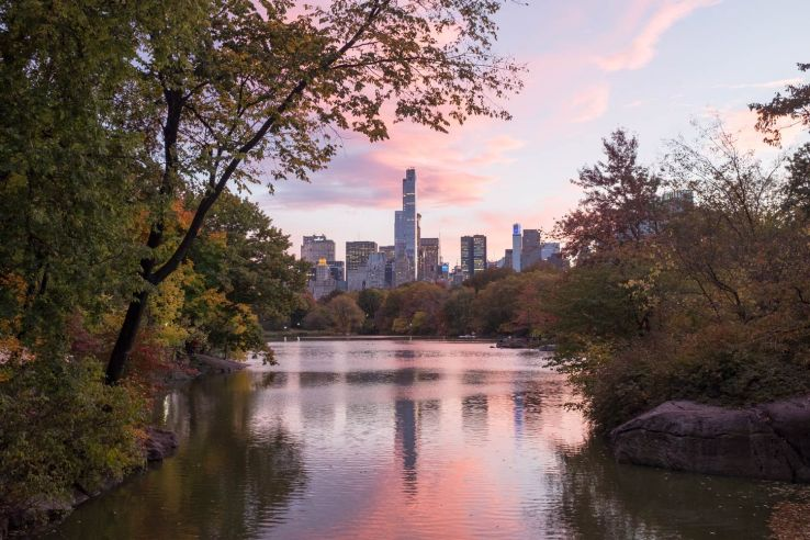 manhattan-from-central-park