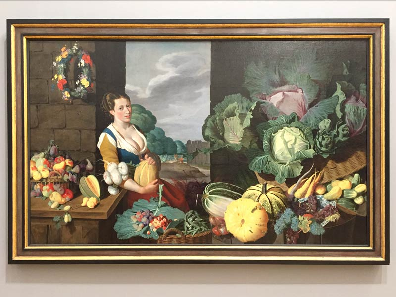 cookmaid-with-still-life-of-vegetables-nathaniel-bacon-1620-5