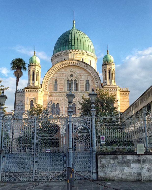 the-great-synagogue-in-florence