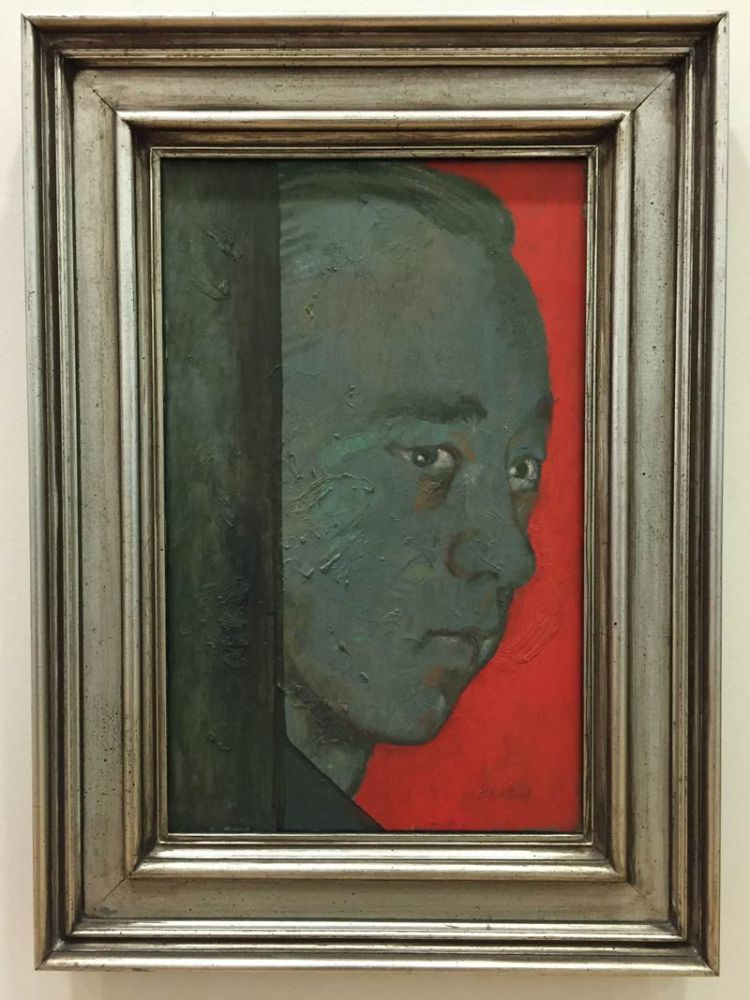 william-john-christopher-vassall-cecil-beaton-1966