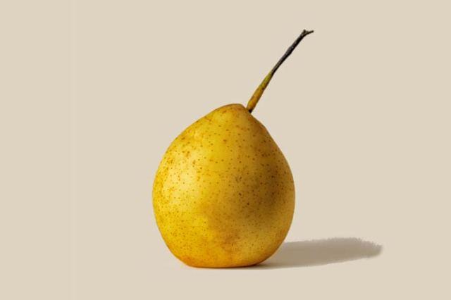 a-pear