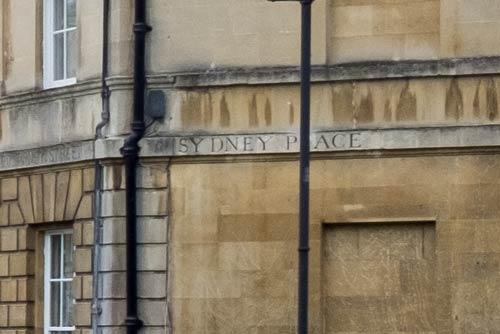 sydney-place-bath