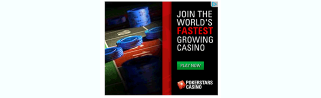 gamblead