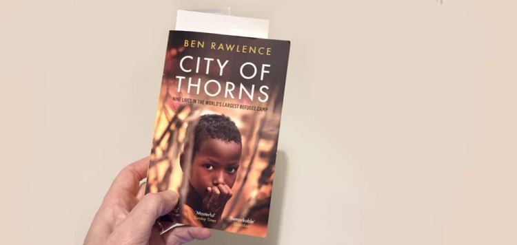 city-of-thorns-ben-rawlence