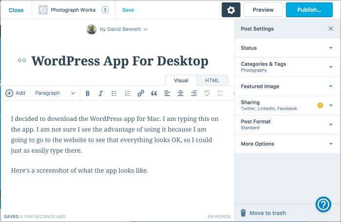 wp-desktop-app